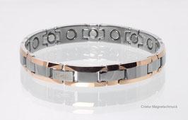 W8959BH, Armband