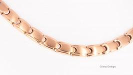 HT9026RG, Halskette