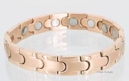 8062RG4 - Armband