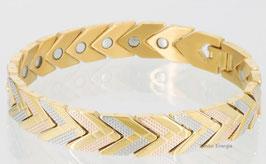 8113B, Armband