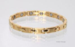 8102G, Armband