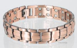 CU8901 , Armband