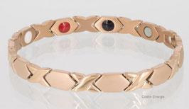 TE8315RG, Armband