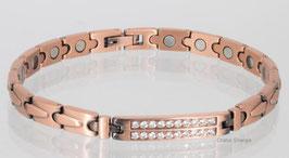 CU8256Z, Armband