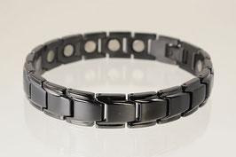 8262BL4,  Armband