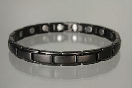 8368BL4, Armband