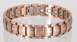 CU8901B, Kupferarmband
