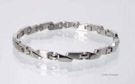 8213S , Armband