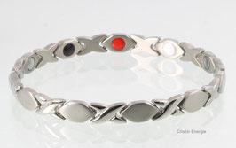 TE8315S, Armband