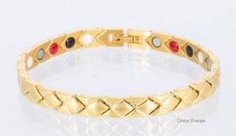 E8353G , Armband