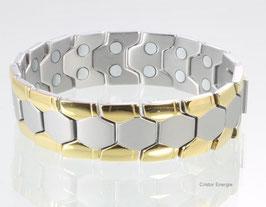 T8619B, Armband