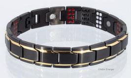 E8262BLGe , Armband