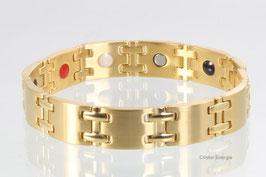 E8075G , Armband