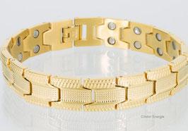 8078G, Armband