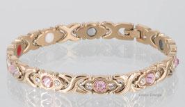 E8042RGZb , Armband