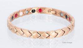 E8353RG , Armband