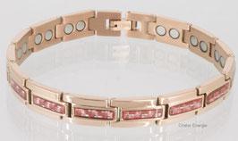 T8275RGr , Armband