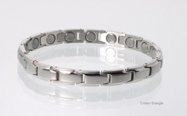 8368S4 , Armband