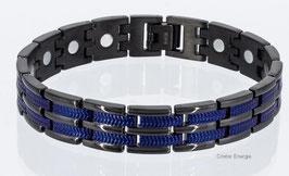 T8327BLblau - Armband (-15%)