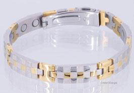 8181B, Armband