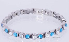 8509SZ , Armband