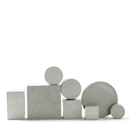 Modular Display Set For Cuyana