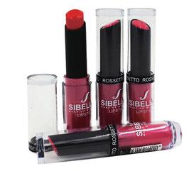 Bright Lipstick (REF. 207)