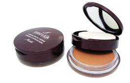 Cream Foundation(REF. 109)