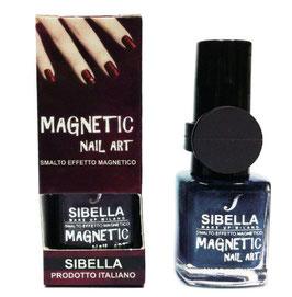 Magnetic Nail Polish (REF. 405)