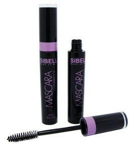 Mascara Waterproof (REF.306)