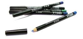 Eye Pencils (REF. 501)