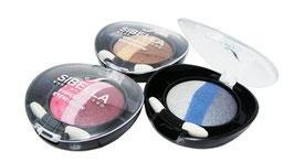 Wet&Dry Eyeshadow (REF. 316)