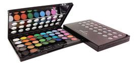 Eyeshadows 36 Palette (REF. 318)
