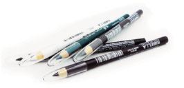 Fancy Pencils (REF. 505)