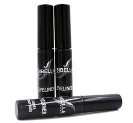 Eyeliner Soft Tip (REF. 321)