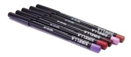 Lip Pencil (REF. 501)