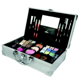Beauty Case (REF. 904)