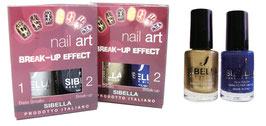 Break-Up Nail Polish (REF. 403)
