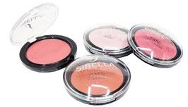 Pearled Blush On (REF. 105)