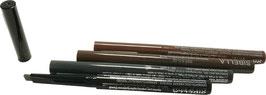 Automatic Eyebrow Pencil (REF. 511)