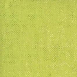 Spotted, Chartreuse, passend zu Dance in Paris