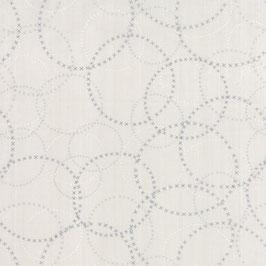 Paper, XOXO, Graphite Fog