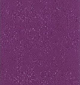 Spotted, Iris violett