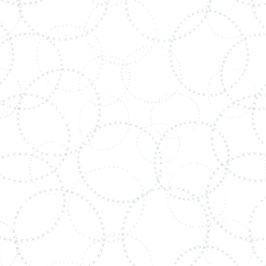 Paper, XOXO, Silver White