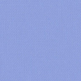 American Made Brand, Periwinkle