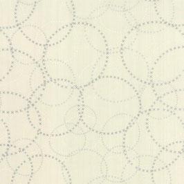 Paper, XOXO, Graphite Eggshell