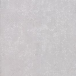 Spotted, Zen Grey