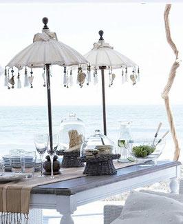 Bali tafelparasols