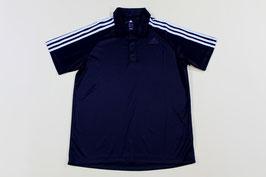 アディダス ポロシャツ ¥2,300 BVA63 (29C)