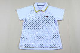 エレッセ レディスポロシャツ ¥2,900 EW06135 (558U)